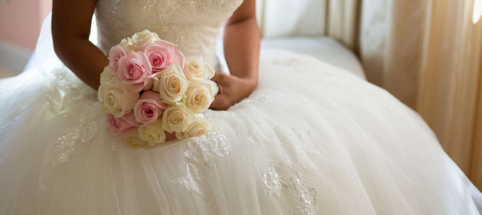 Wedding Dress Cleaning Tips Dry Cleaning And Laundry Tips